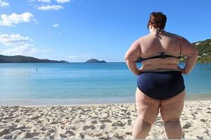 The Best Way to Meet Plus Size Singles Online