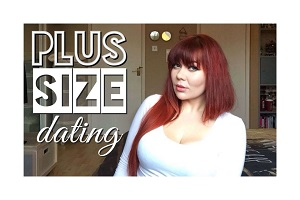 Helpful Tips for Plus Size Dating